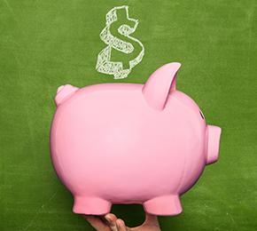 MBA Controladoria e Finanças - 12 meses