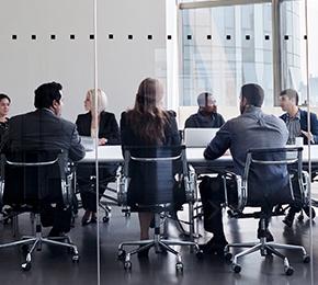 MBA Gestão Empresarial - 12 meses
