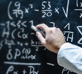 Educação Matemática: Anos Iniciais do Ensino Fundamental