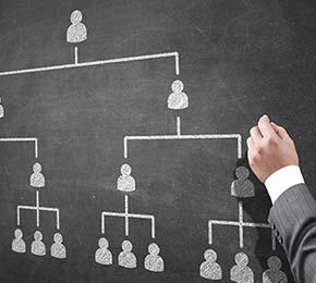 MBA em Gestão Estratégica de Pessoas - 12 meses