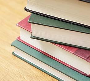 Supervisão e Orientação Educacional