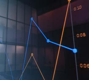 Ciências Econômicas