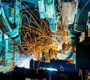 Engenharia Mecânica (Semipresencial 4. 0)