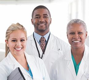Medicina do Trabalho e Doenças Ocupacionais