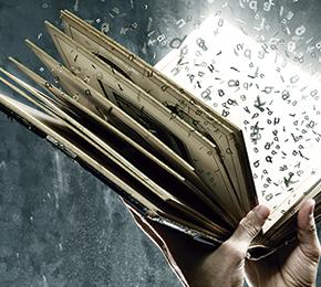 Leitura e escrita no processo de alfabetização
