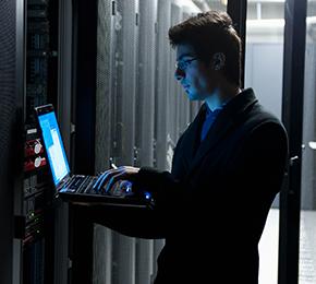 MBA em Segurança da Informação