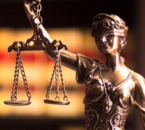 Direito Processual Civil - ênfase no novo CPC