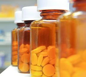 Gestão Clínica do Medicamento: Ênfase em Farmácia Clínica