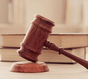 Direito penitenciário e execução penal