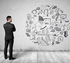 Mitos e verdades em empreendedorismo educacional