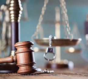 ORGANIZAÇÕES CRIMINOSAS E CRIMINALIDADE DIFUSA