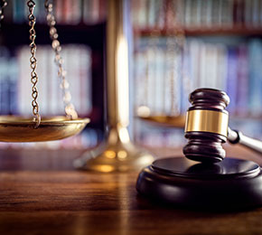 Processo penal garantista