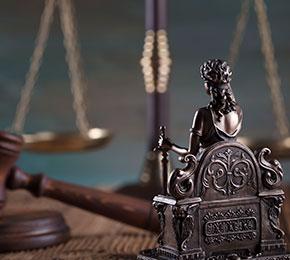 Sistema penal de prevenção e combate às drogas