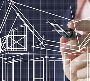 Arquitetura e Urbanismo (Bacharelado) (Semipresencial)