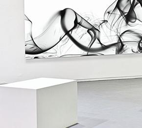 História da arte moderna