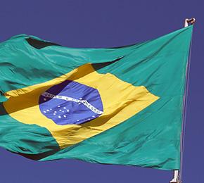 PORTUGUÊS (BRASIL)-EX