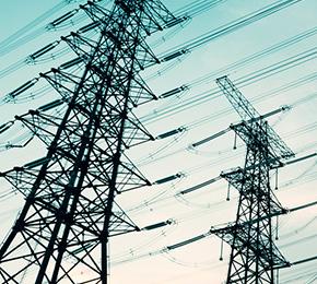 As fontes de energia do Brasil