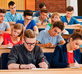 EDUCAÇÃO INCLUSIVA-EXTENSÃO