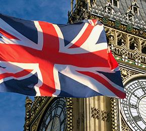 Inglês (Inglaterra)