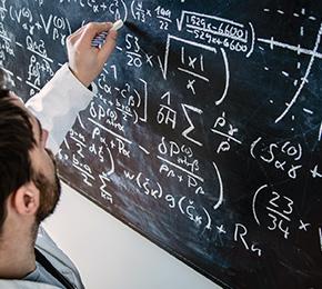 Matemática 2. 0 - Licenciatura