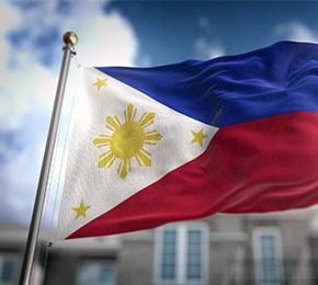 FILIPINO (TAGALO)-EXTENSÃO