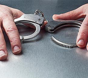 DIREITO PENITENCIÁRIO E EXECUÇÃO PENAL-EXTENSÃO