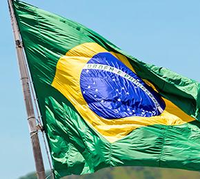 PORTUGUÊS (BRASIL)-EXTENSÃO