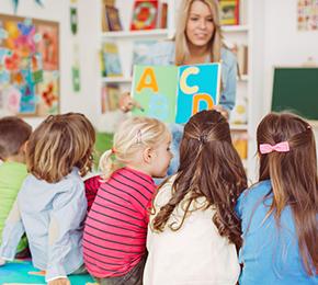 Pedagogia (Semipresencial 4. 0)
