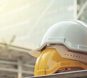 Segurança No Trabalho (Tecnológico)