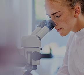 Biomedicina (Semipresencial 4. 0)