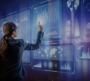 Ciência de Dados (Tecnológico)