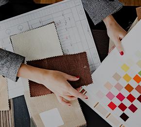Design de Interiores (Tecnológico)