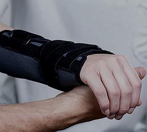 Fisioterapia (Semipresencial 4. 0)