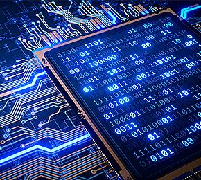 Análise e Desenvolvimento de Sistemas (Tecnológico)