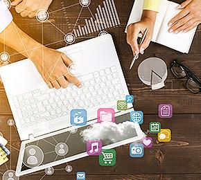 MBA em Comunicação e Marketing - 6 meses