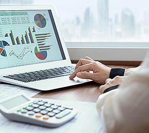 MBA CONTROLADORIA E FINANÇAS - 6 meses