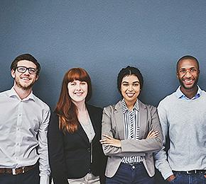 MBA em Gestão estratégica de pessoas - 6 MESES