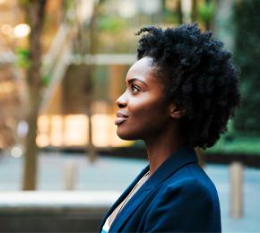 Competências Socioemocionais - Teorias e práticas