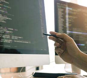 Sistemas Para Internet (Tecnológico)