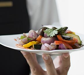 História da Alimentação e da Gastronomia