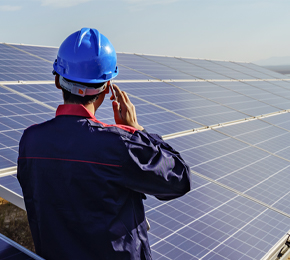 Gestão e Tecnologias em Energia: Petróleo, Gás, Fonte Renovável
