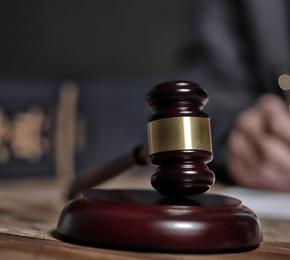 Direito Previdenciário Brasileiro no Século XXI