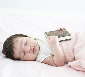Fotografia de Retrato, Book e Newborn