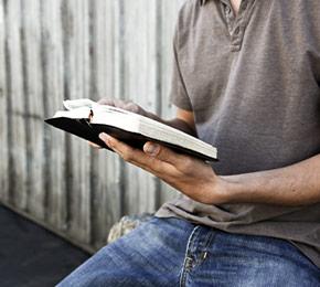 História do Cristianismo: Origem à Reforma