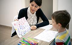 A psicologia cognitiva no ensino infantil