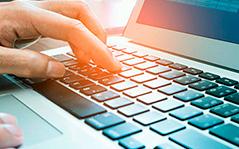 Auditoria em Tecnologia da Informação