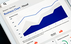 Banco de Dados e Business Intelligence 4.0i
