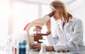Biomedicina EaD (SEMIPRESENCIAL 4.0)