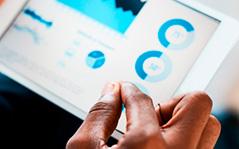 Compliance, Governança Corporativa e Auditoria