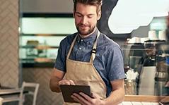 Empreendedorismo: da ideia ao plano de negócios